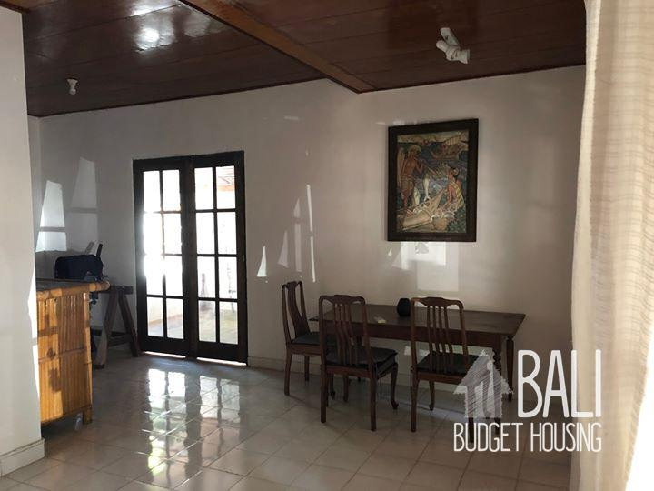 accommodation in Jimbaran