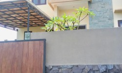 Nusa Dua apartment