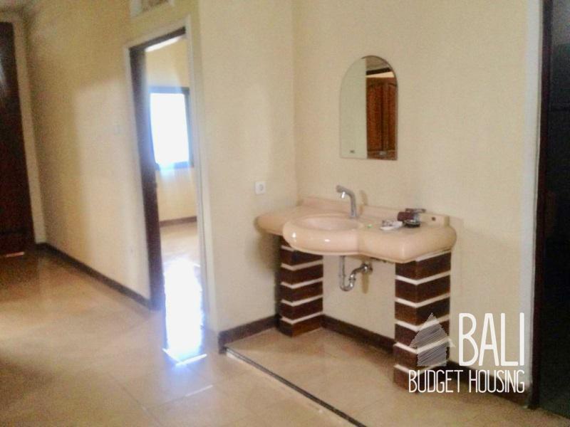 Dalung apartment
