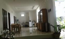 Umalas apartments