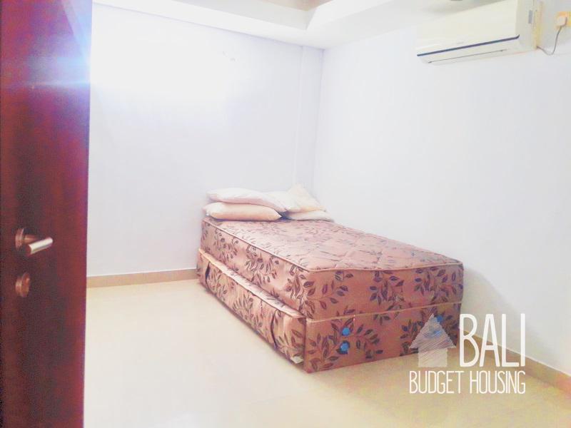 accommodation in Sanur