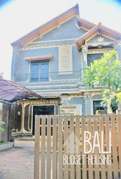 Denpasar property