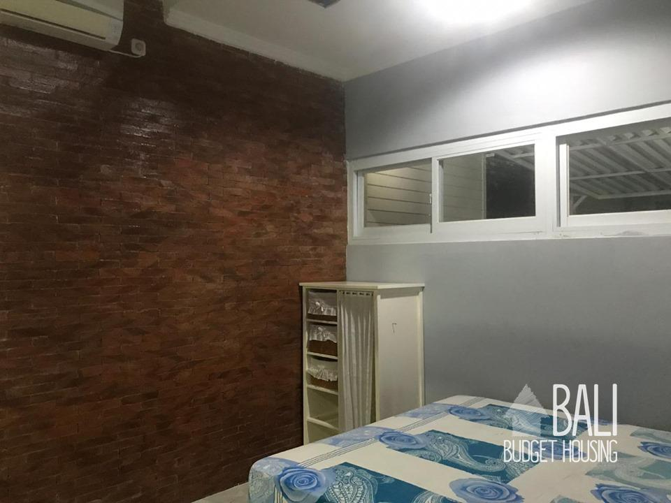 Ungasan apartments