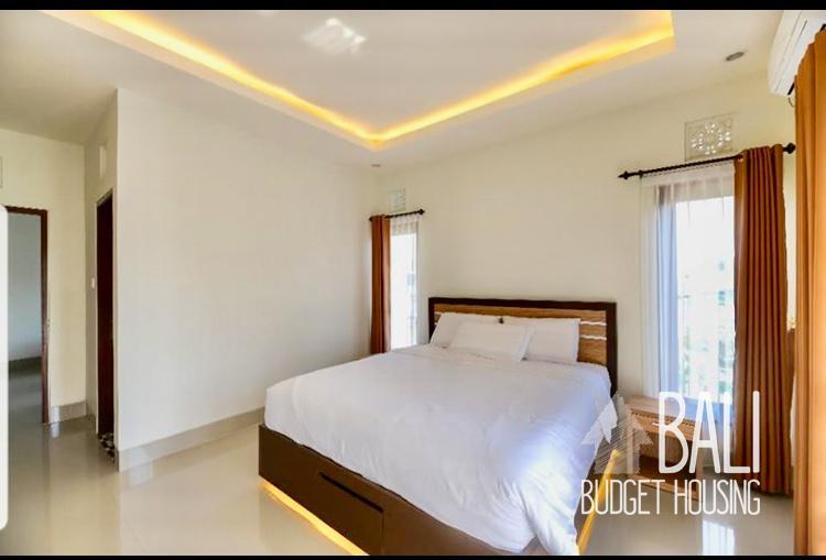Mengwi apartment