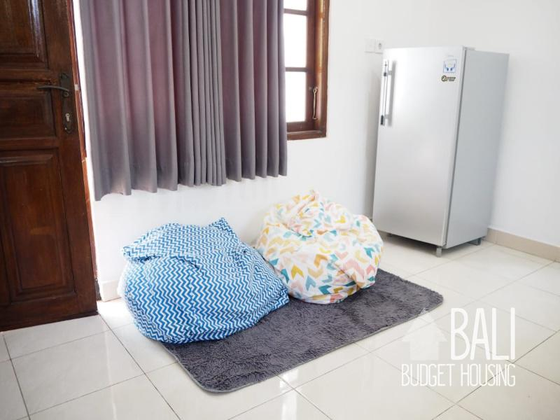 house for rent in Legian