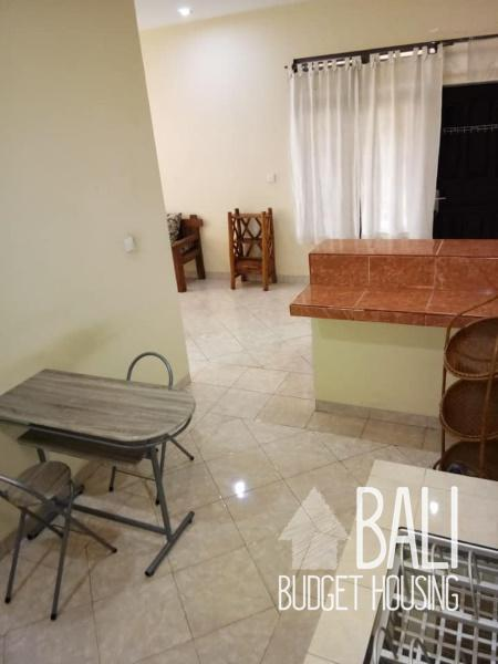 house for rent in Umalas
