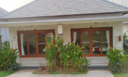 Uluwatu accommodation