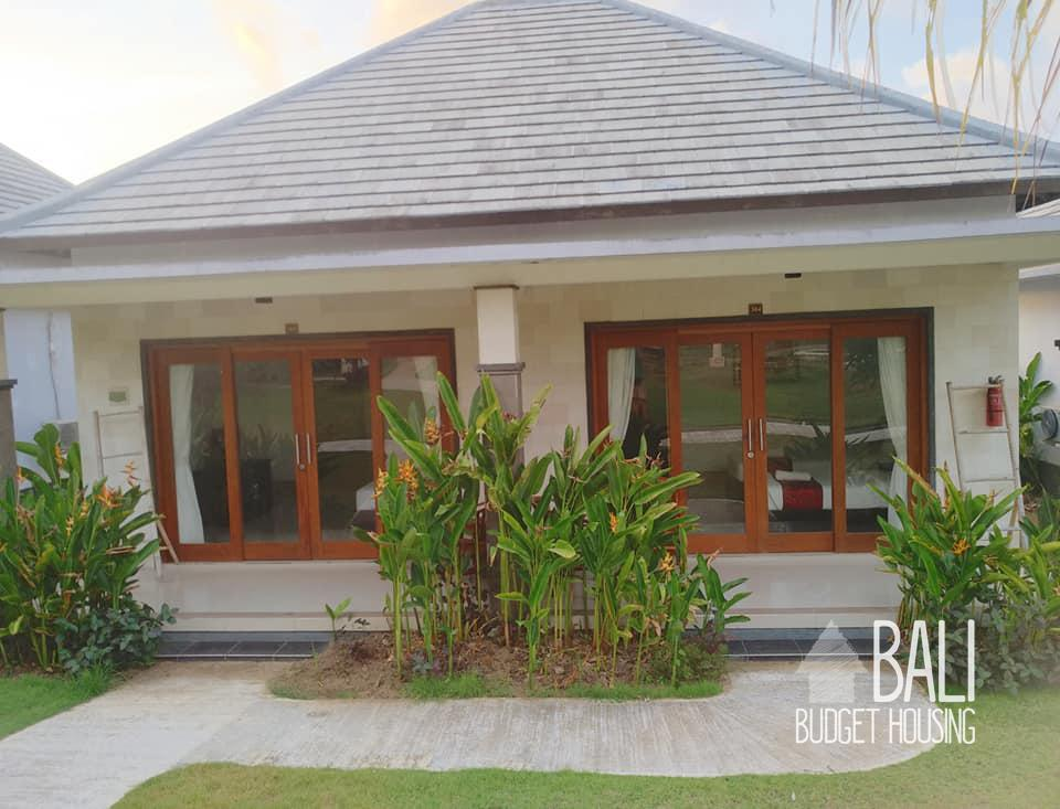 house for rent in Uluwatu