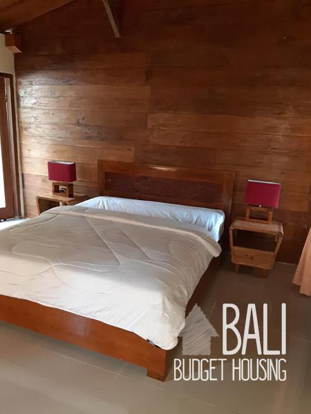 house for rent in Gianyar