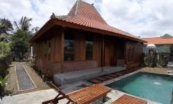 Gianyar property