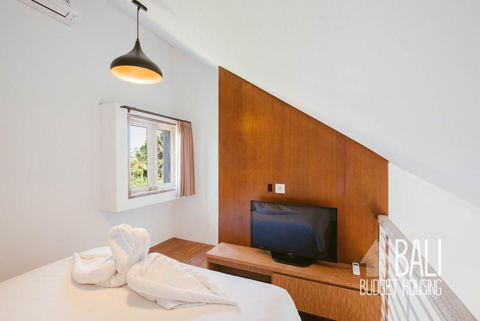 Gianyar apartment