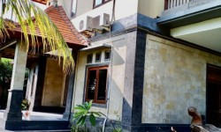 Gianyar accommodation
