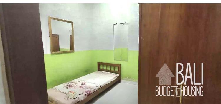 Sidakarya house for rent