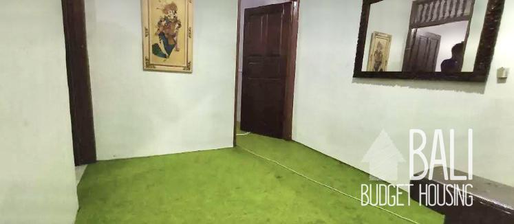 Sidakarya apartment