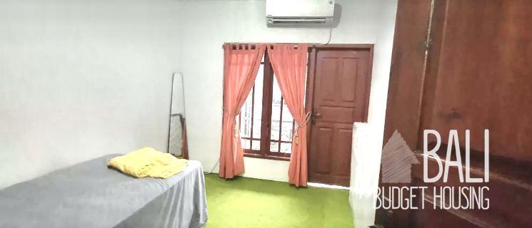 Sidakarya rentals