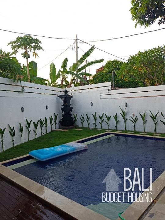 house for rent in Padangsambian
