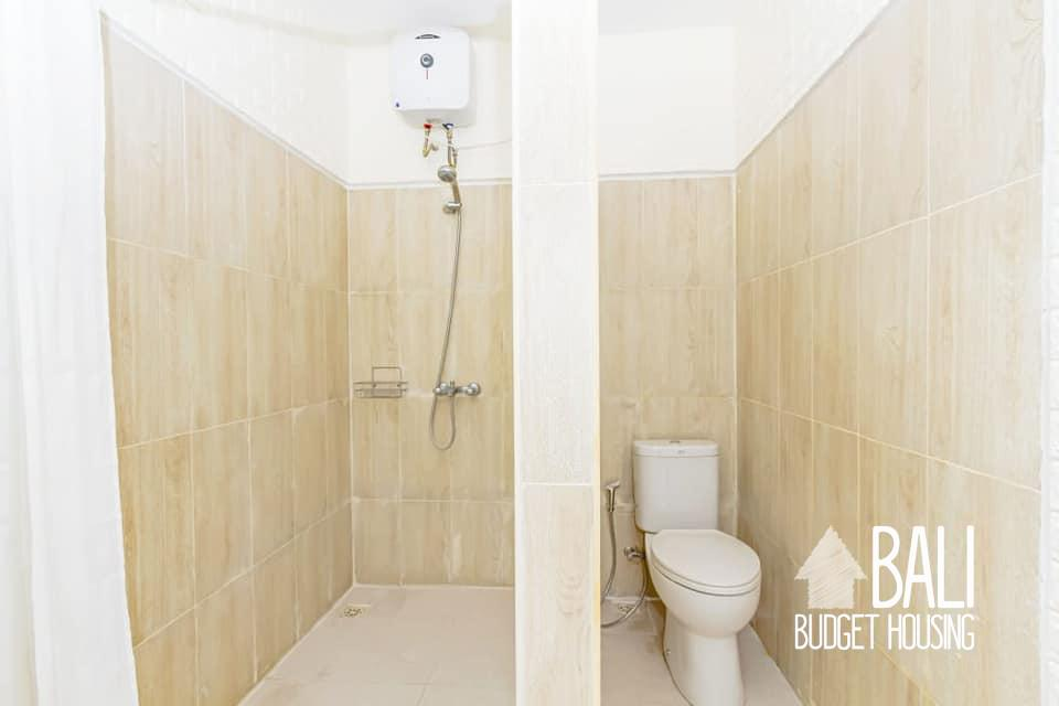 Abianbase property