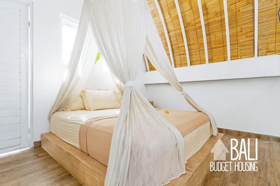 Abianbase house for rent