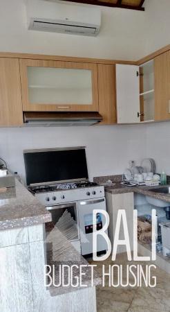 accommodation in Gianyar
