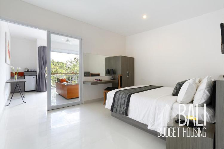 Petitenget house for rent