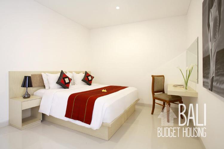 Petitenget accommodation