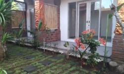 Ungasan property