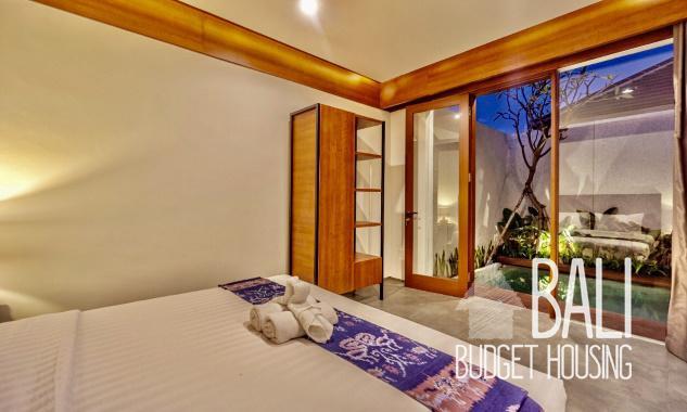 Gianyar accommodation